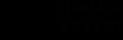 Thaleia Kovani